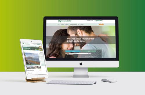 nuevo-blog-agencia-asturias