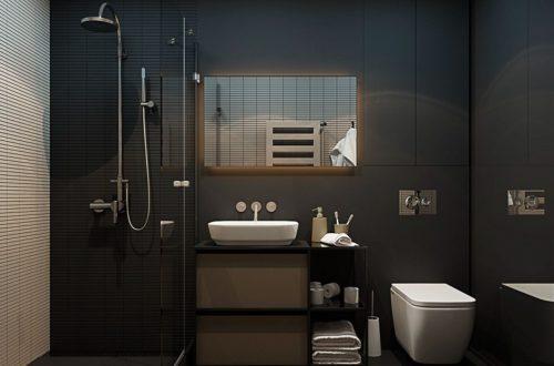 bano-pequeno-negro-elegante-ducha-espejo-2