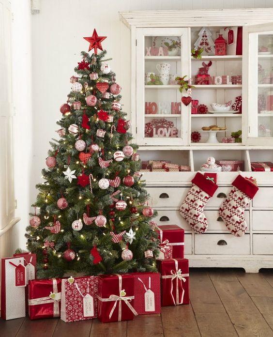 Agencia Asturias decorar navidad