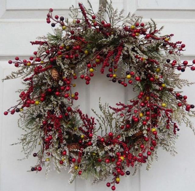 Agencia Asturias decorar navidad2