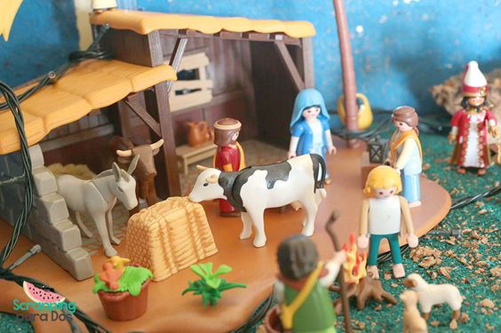 Agencia Asturias decorar navidad7