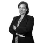 Mª Pilar Sánchez